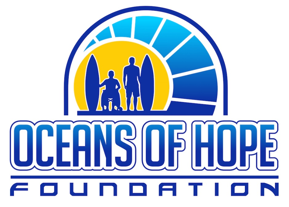 oceans of hope