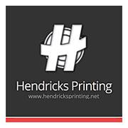 Hendricks Printing