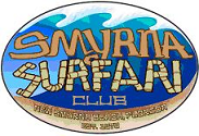 Surfari Club