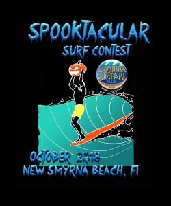 2018 Spook final