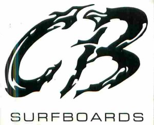 CB Surfboards