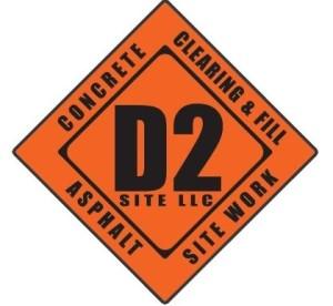 D2 Logo - COLOR