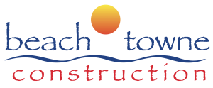 beach towne construction