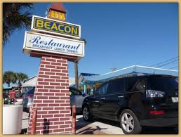 beacon-restaurant
