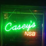 caseys-upper-deck