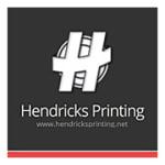 Hendrick's Printing
