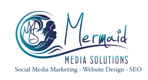 mermaid media solutions #2