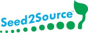 seed2source