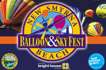 Balloon and Sky Fest