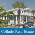 Collado Real Estate