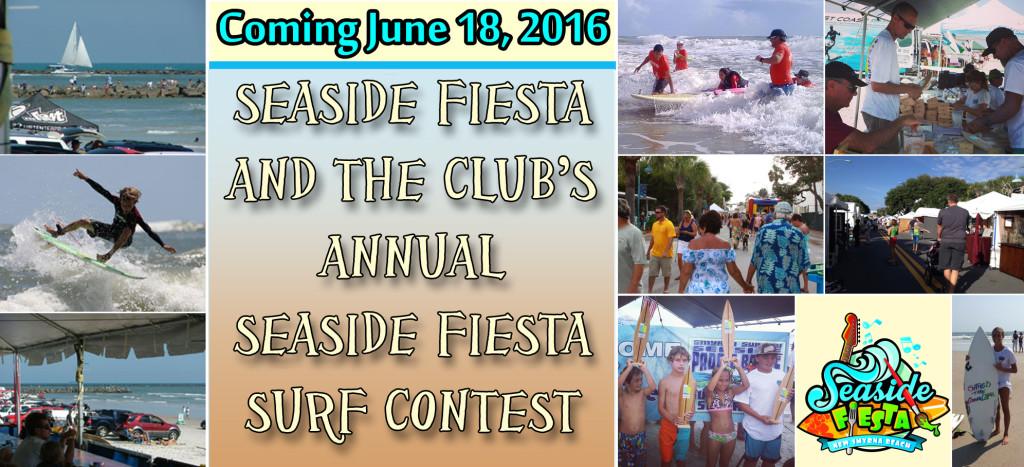 surfari seaside fiesta poster.indd