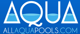 All_Aqua_Pools_Logo