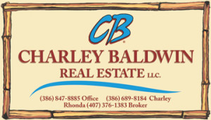 CB Real Estate