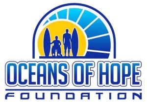 OOHF Logo