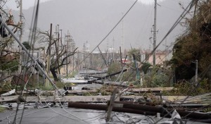 maria-pr-power-grid